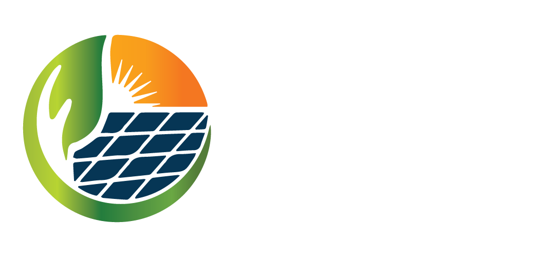 Solar Engineers