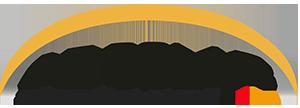 AE-Solar-logo