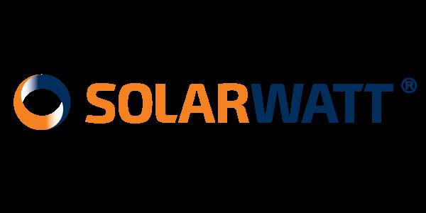 Solar panels Melbourne